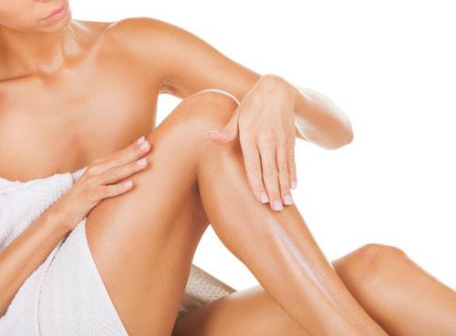 massage-9832-1392890703.jpg