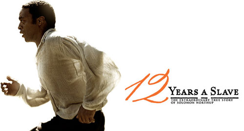 12-Years-A-Slave-Movie-3312-1393837190.j