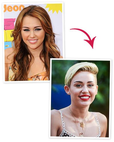 Miley-1-9024-1393926081.jpg