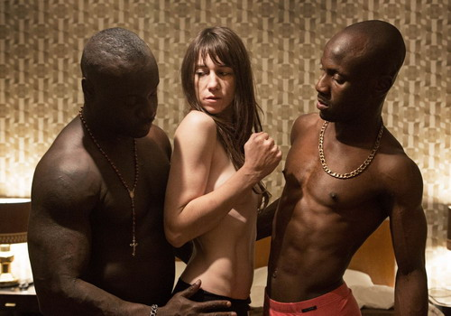 """Phim """"Người đàn bà cuồng dâm"""" đang lan truyền trên mạng với tốc độ chóng mặt."""