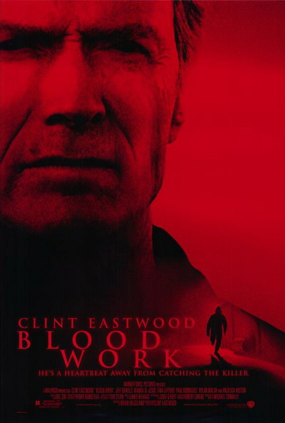 Blood-Work-6154-1394379428.jpg