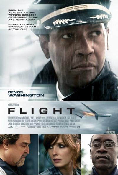 Flight-7786-1394379428.jpg