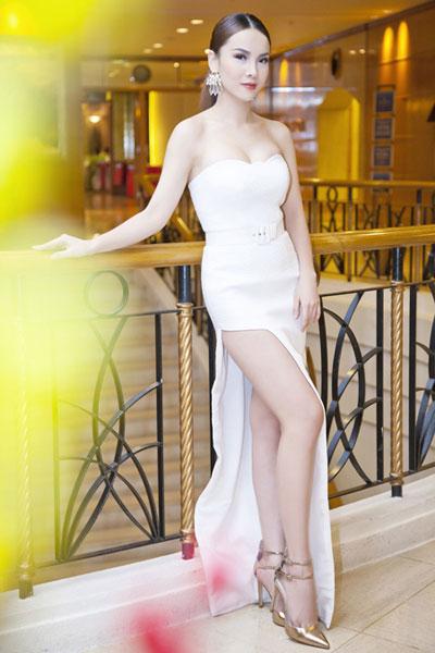 Yen-Trang-7820-1394420944.jpg