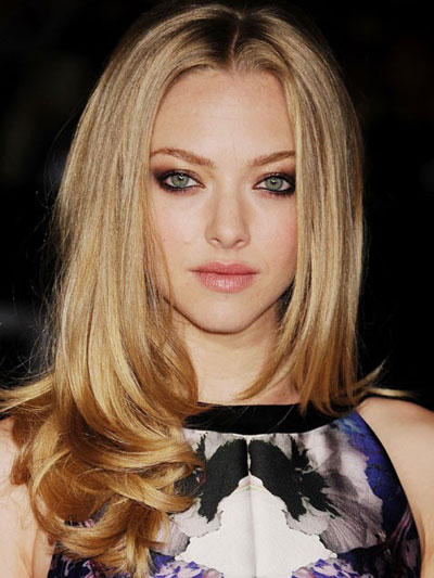 amanda-seyfried-diy-9094-1394553087.jpg