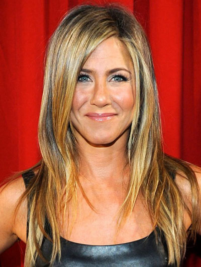 jennifer-aniston-4-6214-1394553088.jpg
