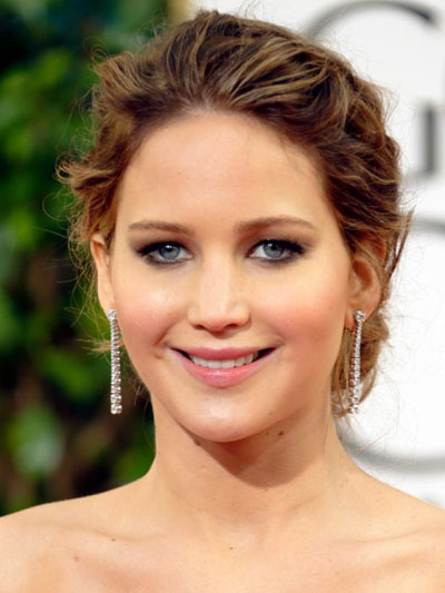 jennifer-lawrence-6-6578-1394553088.jpg