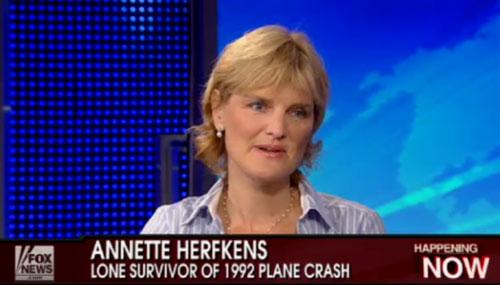 Annette-Herfkens2-7615-1394704-1706-4356