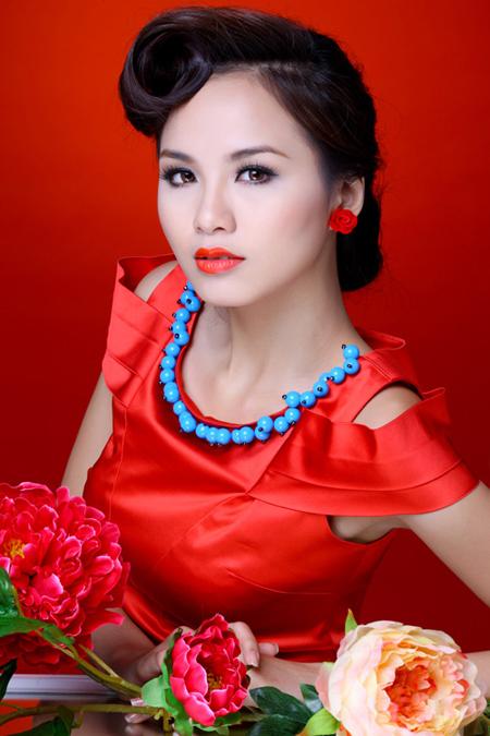luu-thi-diem-huong-27-3522-1394677422.jp