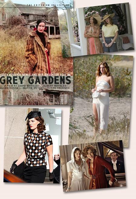 GreyGardens-1836-1395024775.jpg