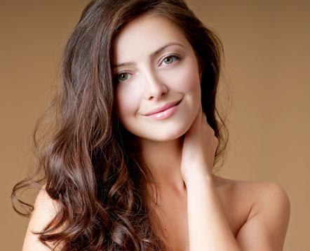 cheveux-9129-1395215571.jpg