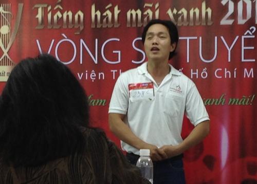 Thi-sinh-Do-Tan-Loc-JPG-7688-1395734666.