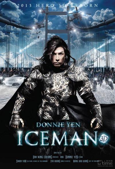 IcemanComethPoster-2109-1395902445.jpg