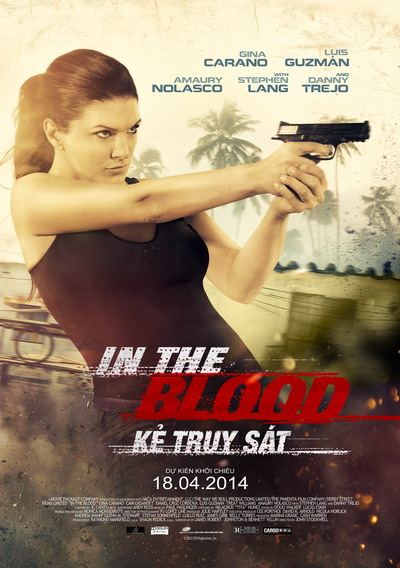 Poster-In-the-Blood-3651-1395902446.jpg