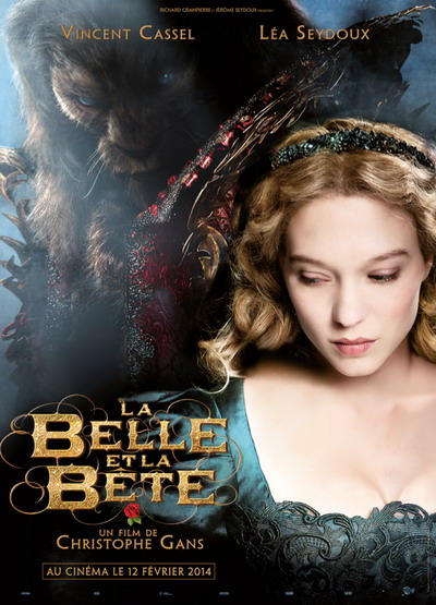 beauty-and-the-beast-poster-2369-1395902