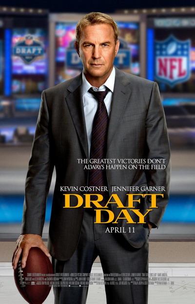 draft-day-xlg-9985-1395902446.jpg