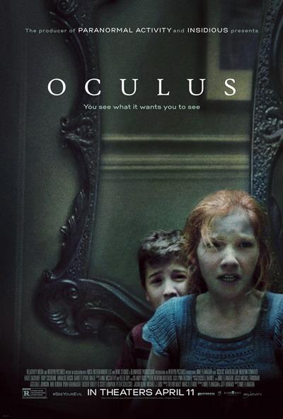 oculus-poster1-7749-1395902446.jpg