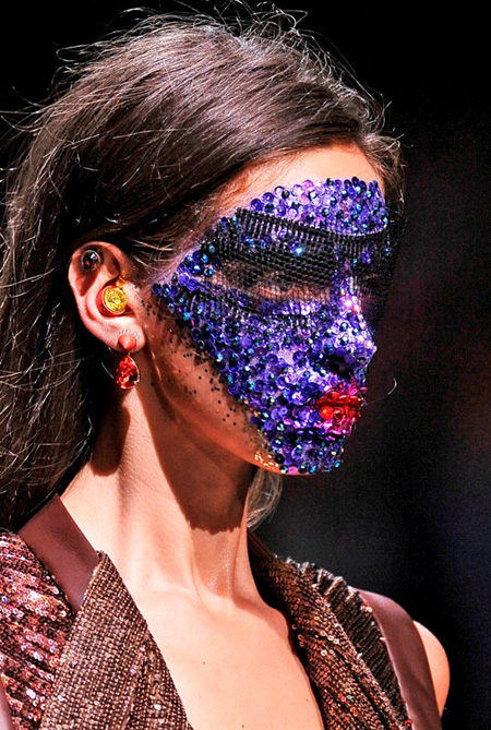 Givenchy-196-2987-1396264997.jpg