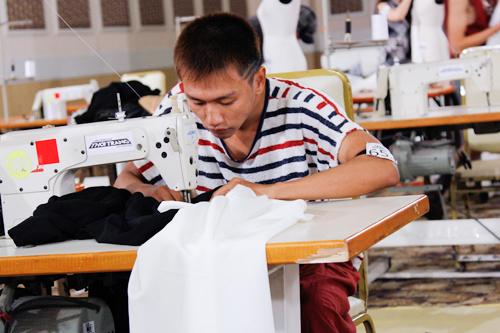 Nguyen-Thanh-Tu-dang-rap-san-p-5841-5039
