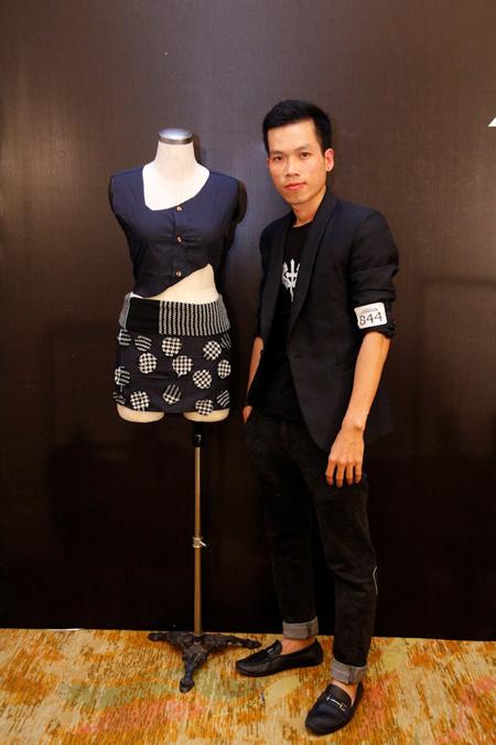 Nguyen-Van-Ky-7181-1396260658.jpg