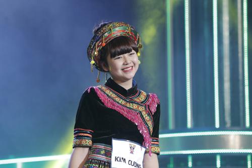 Kim-Cuong-7603-1396752014.jpg