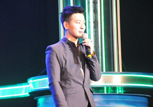 Thanh-Tung-3088-1396752007.jpg