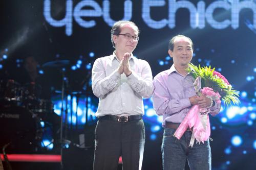 Cha-Phuong-My-Chi-7024-1396859235.jpg