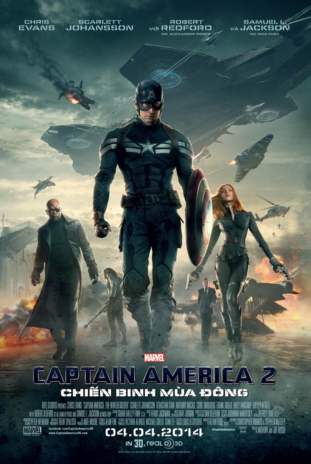 Poster-Captain-American-2-4047-4427-9974