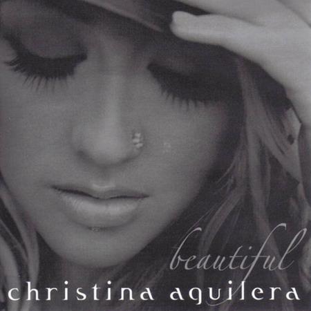 """""""Beautiful"""" là một trong những bài hát nổi tiếng nhất trong sự nghiệp của Christina Aguilera."""