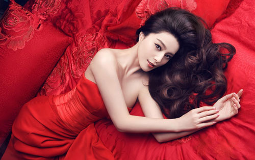 Li-Bingbing-Red-Dress-9855-1397272704.jp