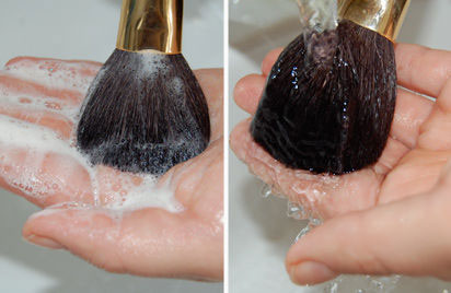 cleaning-brushes-6162-1397278907.jpg