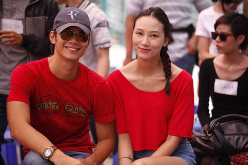 Trang-Khieu-9133-1397443466.jpg