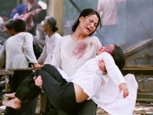 Dần là vai diễn để lại ấn tượng sâu sắc của Trương Ngọc Ánh trên màn ảnh rộng.