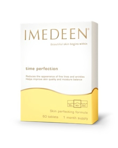 time-perfection-angle-New-1780-2509-8719