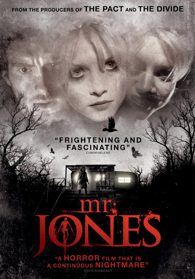 MR-JONES-ONE-SHEET-1-6452-1398420163.jpg