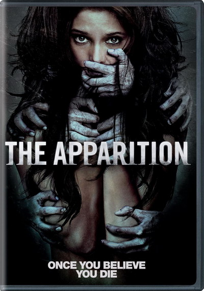 The-apparition-4667-1398652850.jpg