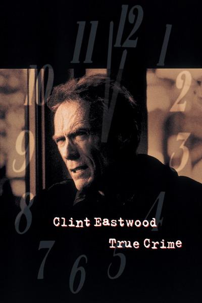 True-Crime-5821-1398652851.jpg