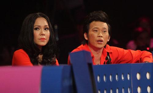 Don Nguyễn - Kathy Uyên