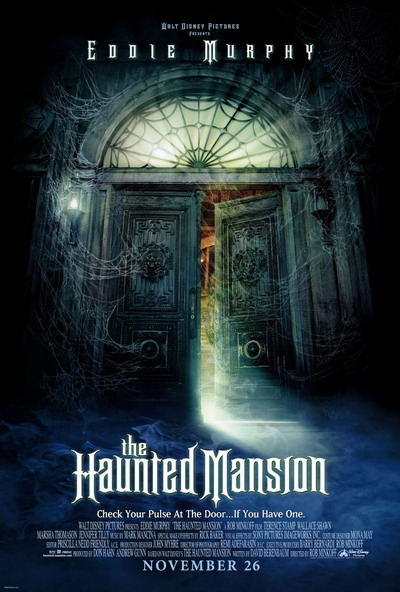 haunted-mansion-ver2-xlg-7850-1398652851