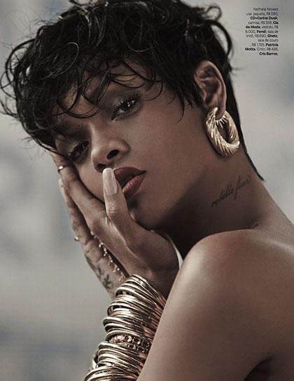 Rihanna14-8355-1398754771.jpg