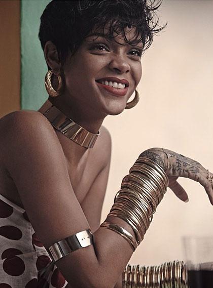 Rihanna16-4117-1398754772.jpg