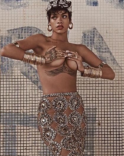 Rihanna18-6798-1398754772.jpg