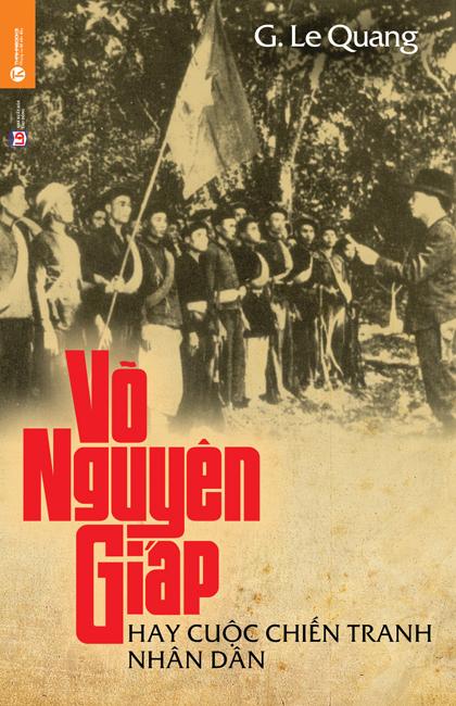 sach-Vo-Nguyen-Giap-4948-1398745478.jpg