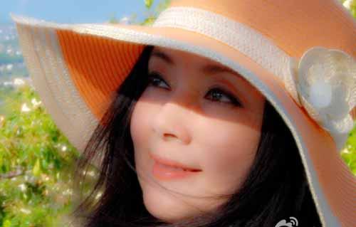 Trương Lợi hiện