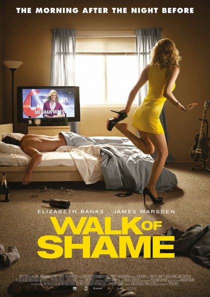 600full-walk-of-shame-poster-3712-139885