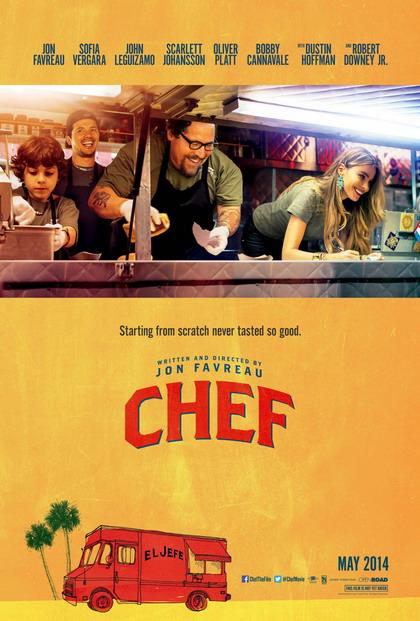 Chef-Poster-5681-1398854444.jpg
