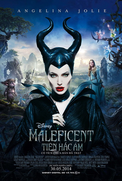 Maleficent-Official-Poster-9116-13988544