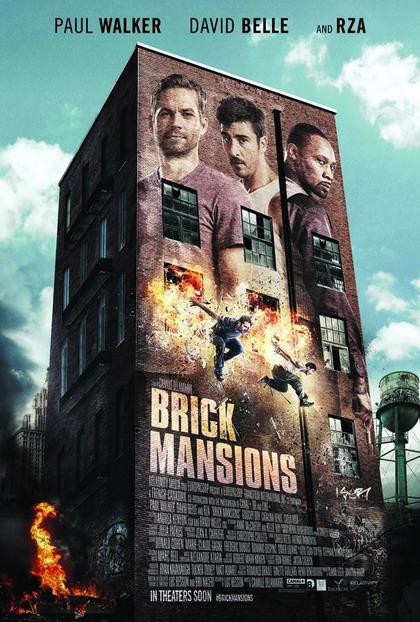 brick-mansions-poster-5188-1398854444.jp