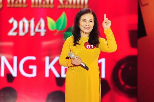 TS-Thanh-Ha-02-JPG-4884-1399086102.jpg