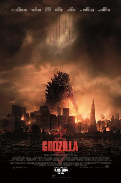 Godzilla-poster-co-nho-2920-13-9789-1848
