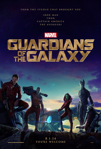 Guardians-of-the-Galaxy-Poster-6309-3237